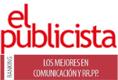 http://webulled.ulled.com/es/Media/Imagen%20Ranking%20para%20web.jpg